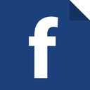 FEMEIA.RO Facebook