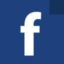 Femeia.ro pe Facebook