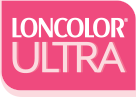 LONCOLOR ULTRA