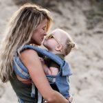 10 exerciții pentru a dezvolta istețimea copilului tău