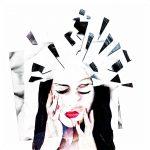 Lupta deschisa impotriva stresului