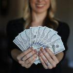 Cum ceri o majorare de salariu si care este cea mai buna abordare