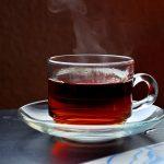 7 ceaiuri pentru rinita alergica