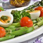 Dieta anti-oboseala