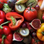 Dieta anti-imbatranire. Sfaturi esentiale pentru tinerete la orice varsta