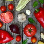 Alimente care te protejează de radiațiile solare