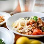 10 alimente care purifica organismul
