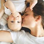 Scorul Apgar: ce spune el despre starea nou-născutului