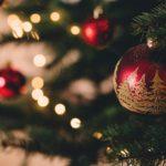 Cum resuscitezi magia Crăciunului?