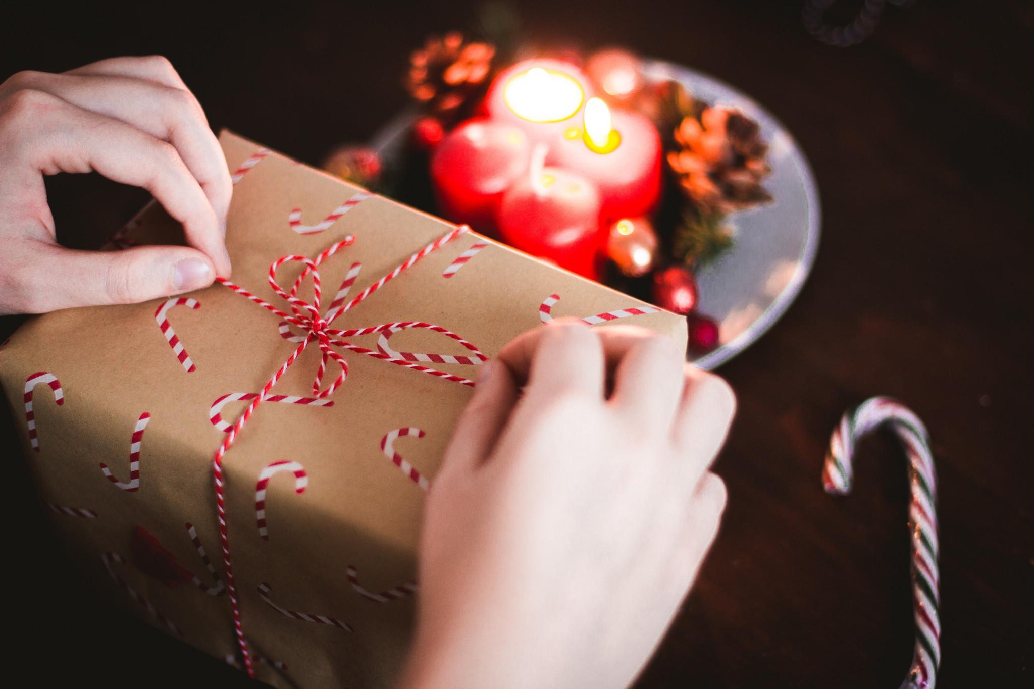 cadouri in functie de zodie