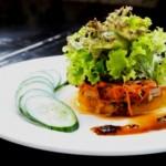 """Alimente """"sanatoase"""" care iti saboteaza dieta"""