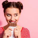 Dependența de zahăr: de ce apare și cum putem scăpa de ea
