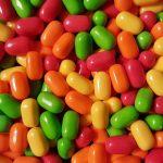 10 vitamine care te fac mai frumoasa