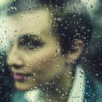 20 de lucruri pe care sa le faci cand ploua