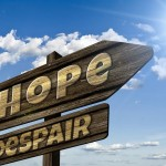 13 cauze surprinzatoare ale depresiei