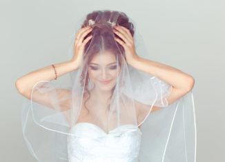 calm ziua nuntii
