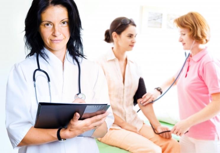 Analize medicale in functie de varsta