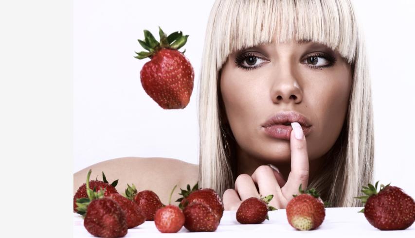 9 alimente care dauneaza danturii