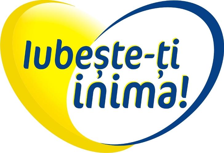 http://localhost/femeia/wp-content/uploads/2012/03/21/1-1096.jpg