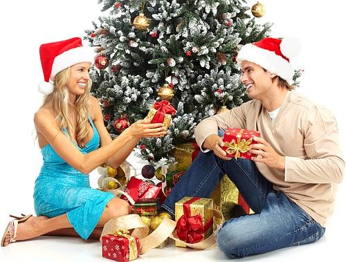 Cadouri eco de Craciun pentru familie si prieteni