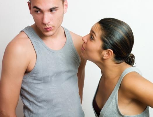 5 lucruri neindicate cand te certi cu iubitul