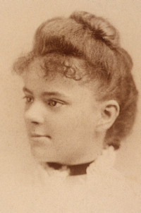 8 Major Accomplishments of Elizabeth Blackwell