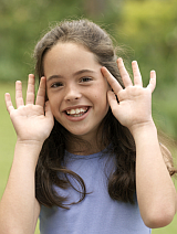 http://localhost/femeia/wp-content/uploads/2012/03/21/1-611.png