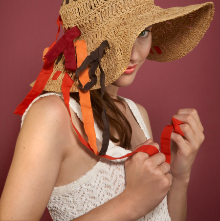 http://localhost/femeia/wp-content/uploads/2012/03/21/1-885.png