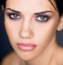 http://localhost/femeia/wp-content/uploads/2012/03/21/11-42.png