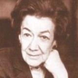 Ana Aslan - fondatoarea primului institut de geriatrie din lume