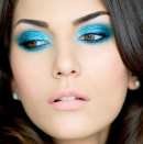 http://localhost/femeia/wp-content/uploads/2012/03/21/7-4.png