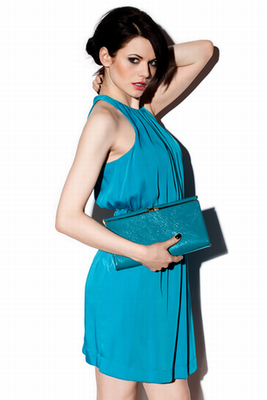 http://localhost/femeia/wp-content/uploads/2012/03/21/albastru-art1.png