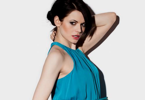 http://localhost/femeia/wp-content/uploads/2012/03/21/albastru-ic1.png