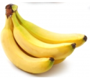 http://localhost/femeia/wp-content/uploads/2012/03/21/banane.png