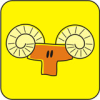 http://localhost/femeia/wp-content/uploads/2012/03/21/berbec.png