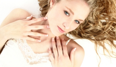 http://localhost/femeia/wp-content/uploads/2012/03/21/blonde-beauty-art.jpg