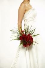 http://localhost/femeia/wp-content/uploads/2012/03/21/bride-thumb-150-0-10-1.jpg