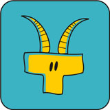 http://localhost/femeia/wp-content/uploads/2012/03/21/capricorn-7.jpg