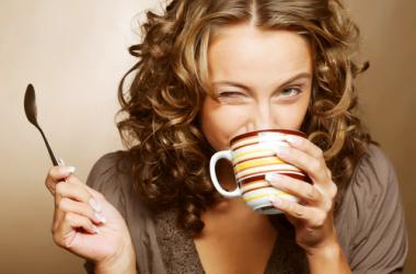 5 lucruri care îți fac viața ușoară. Cum poți câștiga foarte mult timp liber