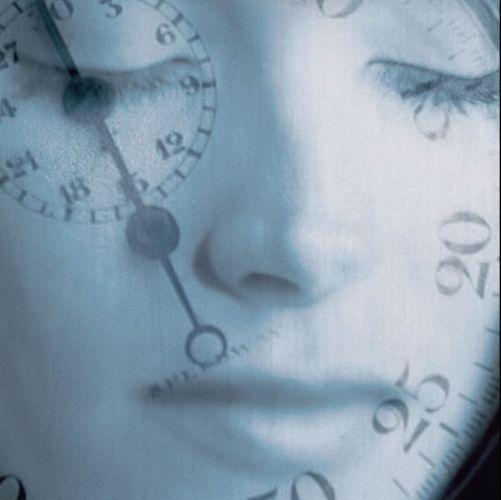http://localhost/femeia/wp-content/uploads/2012/03/21/ceasuri-zodiac-c.jpg