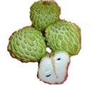 http://localhost/femeia/wp-content/uploads/2012/03/21/cherymoia2.png