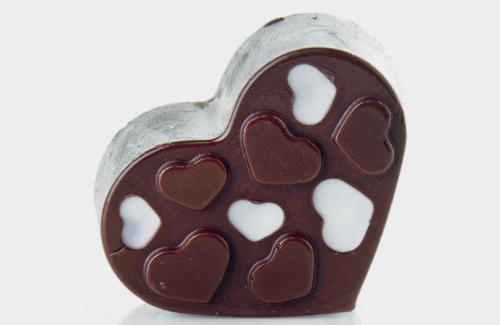 Adevarul dulce-amarui despre ciocolata
