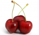 http://localhost/femeia/wp-content/uploads/2012/03/21/cirese.png