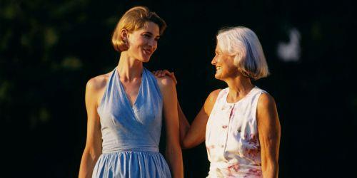 http://localhost/femeia/wp-content/uploads/2012/03/21/copy-of-mama-lui1.jpg