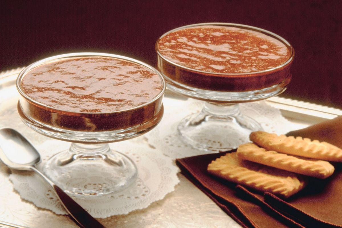 http://localhost/femeia/wp-content/uploads/2012/03/21/crema-cacao-r.jpg
