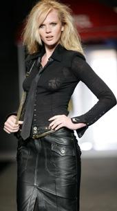 http://localhost/femeia/wp-content/uploads/2012/03/21/diesel068-art.JPG