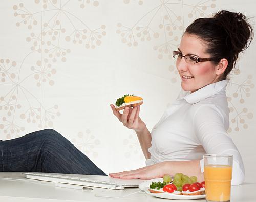 http://localhost/femeia/wp-content/uploads/2012/03/21/dieta-apachet.png