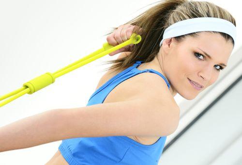 http://localhost/femeia/wp-content/uploads/2012/03/21/dietaic1.jpg