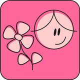 http://localhost/femeia/wp-content/uploads/2012/03/21/fecioara-6.jpg