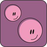 http://localhost/femeia/wp-content/uploads/2012/03/21/gemeni-8.jpg